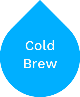 can tea be cold brewed